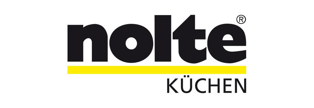 PGK – Nolte logo