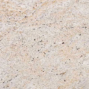 PGK - Granite worktop