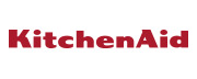 PGK - KitchenAid Logo