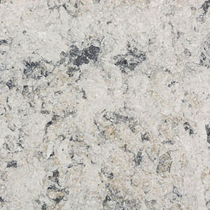 PGK - Quartz worktop