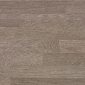 PGK - Wood worktop