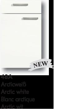 Nolte Doors 2020 - Price Group 1 - 48A