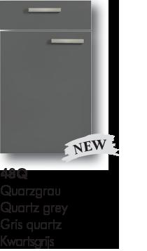 Nolte Doors 2020 - Price Group 1 - 48Q