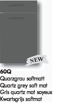 Nolte Doors 2020 - Price Group 3