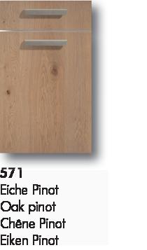 Nolte Doors 2020 - Price Group 6