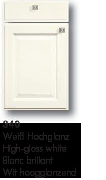 Nolte Doors 2020 - Price Group 7