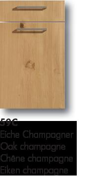 Nolte Doors 2020 - Price Group 8